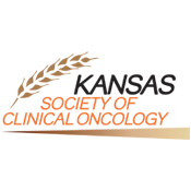 Kansas Society of Clinical Oncology