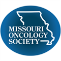 Missouri Oncology Spciety