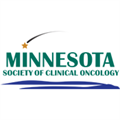 Minnesota Society of Clinical Oncology