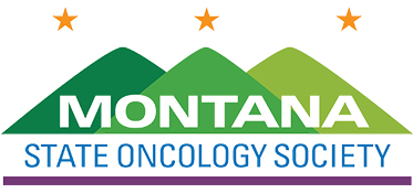 Montana State Oncology Society