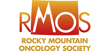 Rocky Mountain Oncology Society