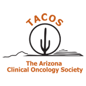 The Arizona Clinical Oncology Society