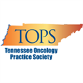 Tennessee Oncology Practice Society
