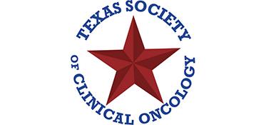 TxSCO-logo-373x175