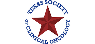 Texas Society of Clinical Oncology