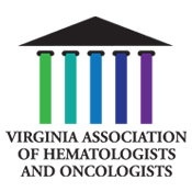 Virginia Association of Hematologists and Oncologists