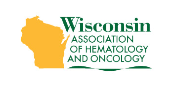 Wisconsin Association of Hematology and Oncology