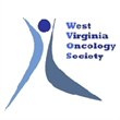West Virginia Oncology Society