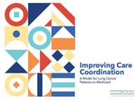 Care Coordination Model Thumbnail