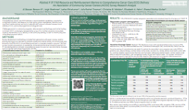 CCCSS 1 - 2020_ASCO_Annual_Meeting_Poster_Abstract 311763 _CCCS Survey