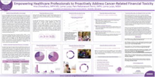 Empowering Healthcare Professionals