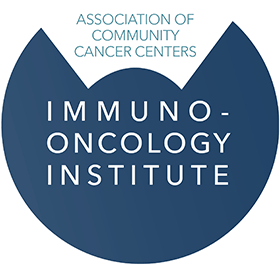 ACCC Immuno-Oncology Institute