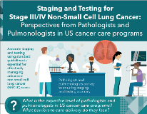 PAthology CAP20 Thumbnail