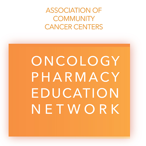 Oncology Pharmacy