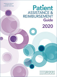 Patient-Assistance-and-Reimbursement-Guide-2020-200x269