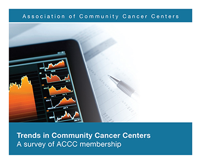 surveys-Trends-in-Cancer-Programs-2013-400x324